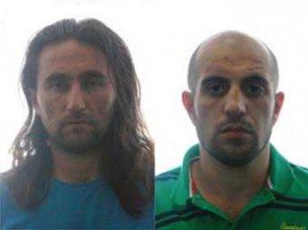 """В Испании арестовали двух чеченцев по подозрению в связях с """"Аль-Каидой"""""""