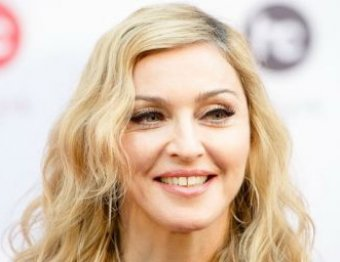 СМИ: Мадонна унизила Киркорова