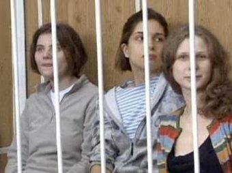 http://www.topnews.ru/upload/news/2012/08/d57b5c3a/d57b5c3a_1.jpg