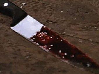 В Свердловской области на кладбище нашли убитыми семью из трёх человек