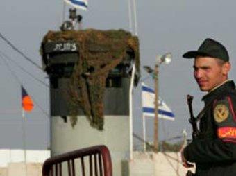 В Египте боевики под видом бедуинов убили 15 полицейских