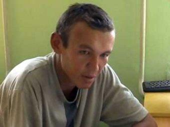 Отказавшегося от своих показаний убийцу Богдана Прахова проверили на полиграфе