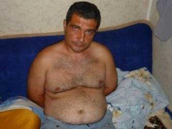 Экс-жена Пятигорского маньяка рассказала, почему ее муж стал убийцей