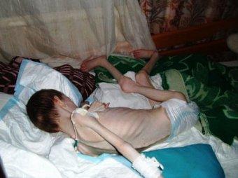 """""""Выглядит вполне здоровым"""", - беглого экс-премьера Азарова обнаружили в московской клинике - Цензор.НЕТ 4069"""