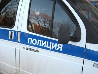 В Приморье мужчина до смерти забил 71-летнего пенсионера за подозрение в педофилии