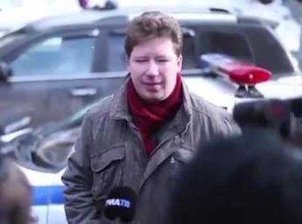 """Бизнесмену Алексею Козлову отказали в УДО """"из-за пижамы под одеялом"""""""