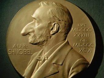 Российские ученые стали обладателями Шнобелевской премии