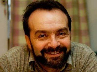 В Томске за экстремизм заблокирован сайт Шендеровича