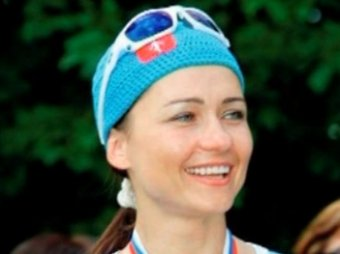 Скончалась разбившаяся в США российская парашютистка-рекордсменка