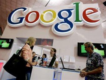 Google впервые обошла Microsoft в списке самых дорогих IT-компаний