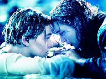 """""""Разрушители легенд"""" доказали: герой Ди Каприо в """"Титанике"""" мог спастись"""