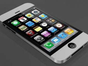 На китайском заводе Apple бастуют тысячи работников из-за царапин на iPhone 5
