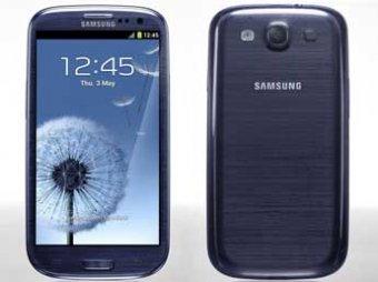 """В смартфонах Samsung найдена опасная """"дыра"""", позволяющая удаленно стереть все данные"""