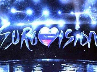 Польша и Португалия отказались участвовать в Евровидении
