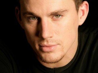 Самый сексуалный актер 2012