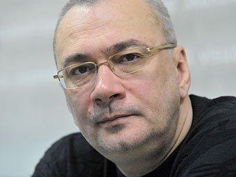 Константин Меладзе проходит по делу о сбитой женщине как свидетель