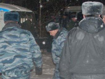Двух забайкальских школьниц убили в бане частного дома