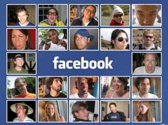 Facebook вводит плату в  за сообщения незнакомцам
