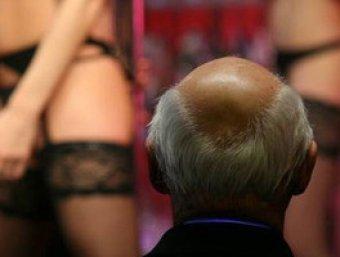 как просмотр порно влияет на секс