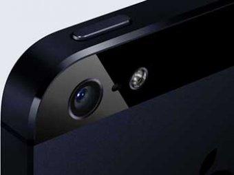 Суд: Apple украла у Nokia и Sony функционал фотокамеры
