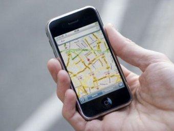 В Австралии карты Apple назвали опасными для жизни