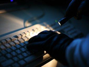 В Белоруссии хакеры пытались спровоцировать девальвацию