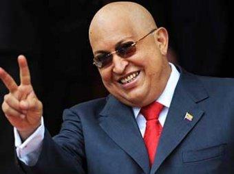 В Венесуэле инаугурацию Уго Чавеса отложили на неопределенный срок