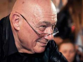СМИ: Первый канал не раскрыл депутатам Госдумы тайну о размере зарплаты Познера