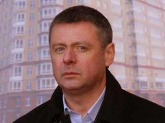 """СКР опроверг сообщения о том, что свидетель по делу """"Оборонсервиса"""" умер после допроса"""
