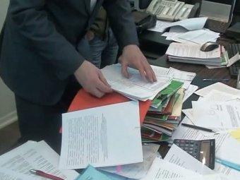 По делу о 10-миллиардном хищении следователи нагрянули с обыском в Михайловский театр