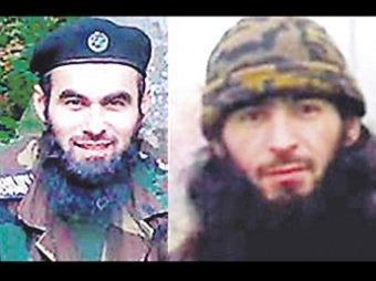 Кадыров: уничтоженные в Чечне боевики были опаснее Доку Умарова
