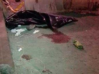 В Дагестане застрелили выносившего боевиками приговоры судью Верховного суда