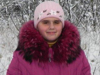 Слепая школьница из Ростова предложила «мудрому» Путину усыновить 5-10 больных детей