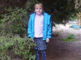 В Татарстане найден труп школьницы Василисы Галицыной: перед смертью ее изнасиловали