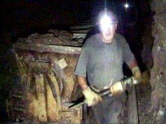 На шахте в Коми прогремел взрыв: 18 человек погибли
