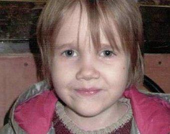 В Татарстане задержан подозреваемый в убийстве 8-летней Василисы Галициной