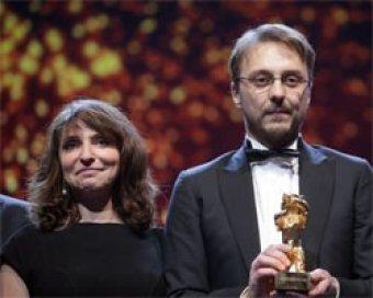 Объявлены лауреаты Берлинского кинофестиваля