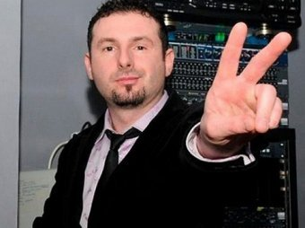 """На экс-музыканта """"Гостей из будущего"""" завели уголовное дело за пьяную драку с полицейскими"""