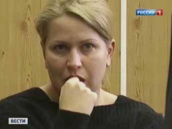 СМИ: протеже Сердюкова оказалась замешана в миллиардных махинациях с землей Минобороны в Питере