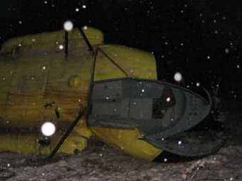 МАК назвал виновных в катастрофе Ан-28 на Камчатке