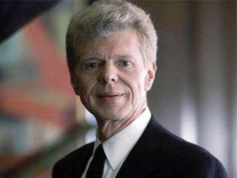 Скончался всемирноизвестный американский пианист