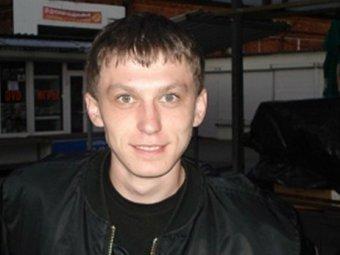 В Калининграде исчезли инкассатор и 20 млн руб