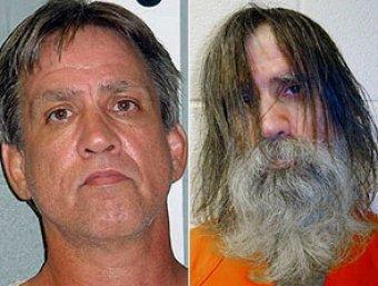 Забытый на 2 года в одиночной камере американец отсудил $15,5 млн