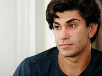 СМИ: Цискаридзе могут уволить из Большого театра