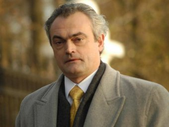"""Актёр из сериала """"Папины дочки"""" умер от инфаркта"""