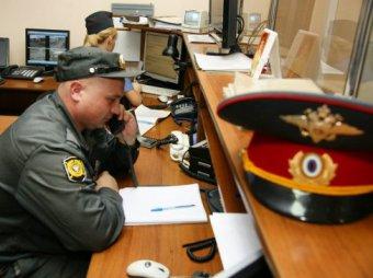 Полицейский Ленобласти нашёл умирающих от голода детей