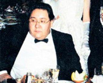 """Узнав об убийстве клавишника, умер экс-директор группы """"Ласковый май"""""""