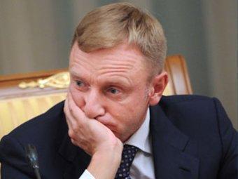 Депутаты во главе со спикером Госдумы потребовали отставки министра Ливанова
