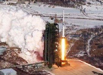 КНДР готова шокировать мир: в ближайшие часы она запустит сразу 7 ракет