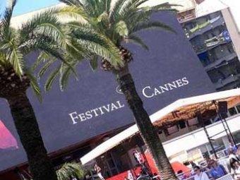 СМИ о Каннском фестивале: фильмы о сексе рискуют вызвать бурю
